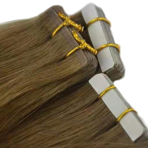 tape in hair extension, tape in hair extensions, best hair extensions, best tape in hair extensions, human hair extensions, hair extensions, ultra seamless tape in hair extensions, ultra thin tape in hair extensions