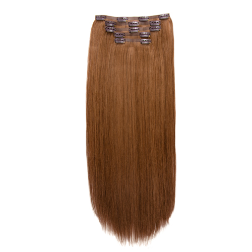 ultimate seamless clip in hair extension, pu clip in hair extension, human hair extensions, human hair clip in hair extensions, clip in hair extensions, hair extensions