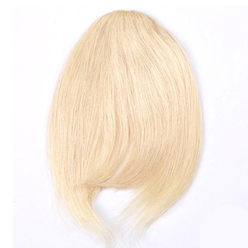 hair bangs,hair fringe,human hair bangs,clip bangs,human hair clip bangs