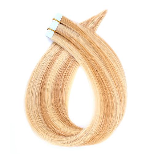 tape in hair extension, tape in hair extensions, hair extensions, best hair extensions, best tape in hair extensions, human hair extensions