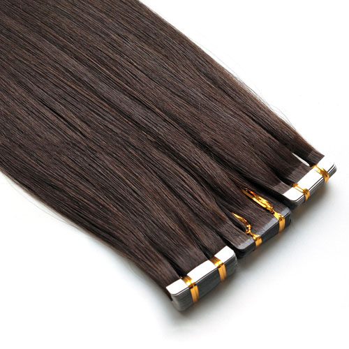ape in hair extensions, hair extensions, human hair extensions, best hair extensions,professional hair extensions, permanent hair extensions