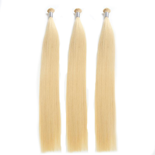 I tip hair extensions, pre-bonded hair extensions, hair extensions, human hair extensions, professional hair extensions, permanent hair extensions