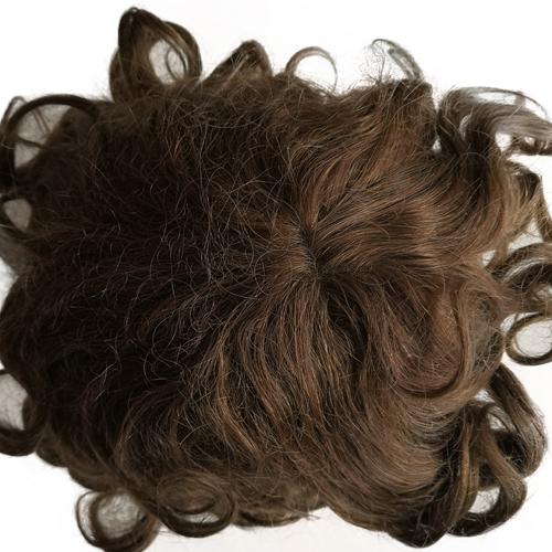 hair toupee, ments toupee, human hair mens toupee, high quality toupees, mens long hair toupee