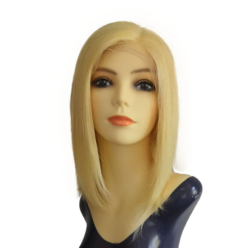 wigs,human hair wigs,lace front wigs,full lace wigs,mono top wigs,lace part wigs
