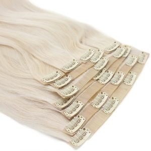 ultimate seamless clip in hair extensions, clip in hair extensions, hair extensions, human hair extensions, hair extensions clip in, the most popular hair extensions