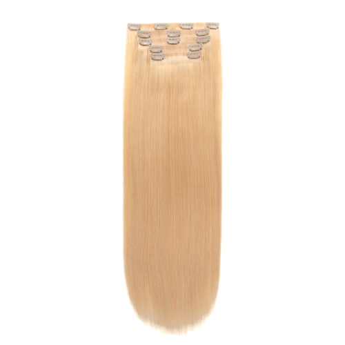 ultra invisible clip in hair extensions, clip in hair extensions, hair extensions, human hair extensions, hair extensions clip in, the most popular hair extensions