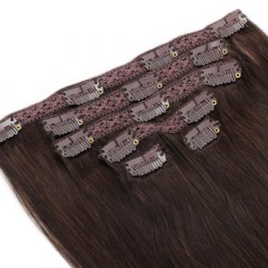 clip in hair extensions, hair extensions, human hair extensions, hair extensions clip in, the most popular hair extensions