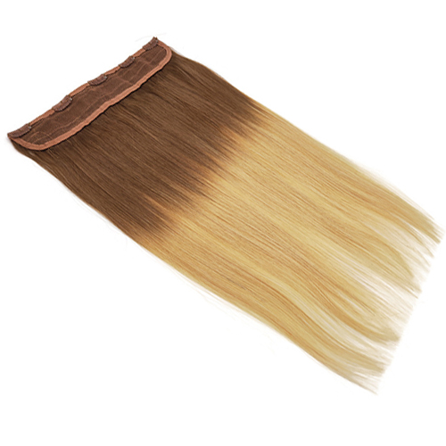 single piece clip in hair extensions, quad clip in hair extensions, clip in hair extensions, hair extensions, human hair extensions, hair extensions clip in, the most popular hair extensions
