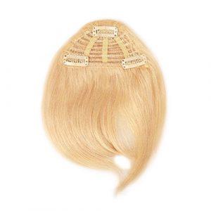 hair bangs, hair fringe, hair pieces, curtain bangs, side bangs hair, side fringe for long hair