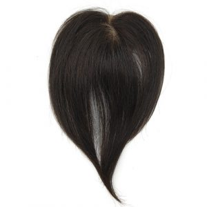 hair topper, hair pieces, best hair toppers, short hair toppers, hair topper with highlights