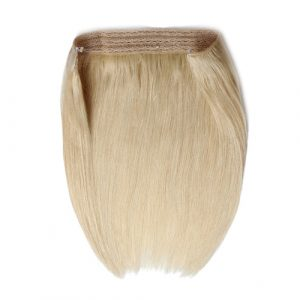 halo hair extensions, hair extensions, human hair extensions, halo hair extensions for thin hair, halo hair extensions for short hair