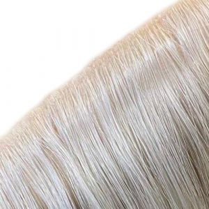 injected tape in hair extensions, invisible tape in hair extensions, tape in hair extensions, professional hair extensions, permanent hair extensions, best hair extensions, hair extensions