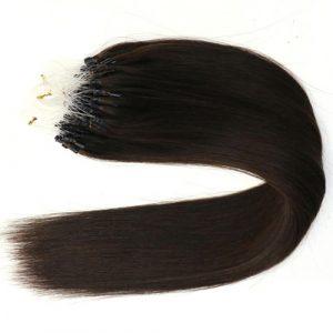 micro ring hair extensions, pre-bonded hair extensions, hair extensions, human hair extensions, professional hair extensions, permanent hair extensions