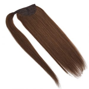 ponytails, ponytail hair extensions, wrap pontytail, ponytail extensions human hair, best ponytail hair extensions, ponytail extensions wrap around