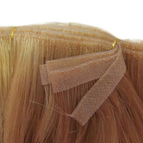 skin weft, hair weft, hair weave, hair extensions, human hair extensions