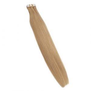 tape in hair extensions, hair extensions, human hair extensions, professional hair extensions, permanent hair extensions, best hair extensions